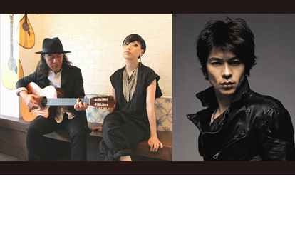 fried-pride-takedashinji
